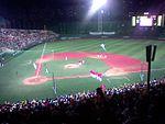 150px-Mokdong_baseball_stadium.jpg
