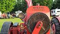 Moline Universal tractor (Moline Plow Co.) b.jpg