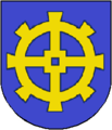 Molinis-Blazono.png
