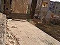 Molino árabe calle Salvador Giner, Valencia 3.jpg