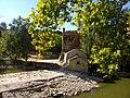 Molino del Algarrobo 3.jpg