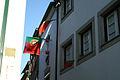 Monção (Portugal) (4781416079).jpg