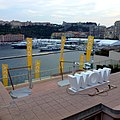 Monaco - panoramio (163).jpg