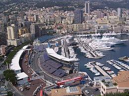 Formule Un Hotel