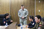 Mongolian delegation observes Alaska Shield 2016 160401-Z-CA180-003.jpg
