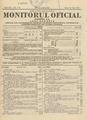 Monitorul Oficial al României. Partea 1 1942-05-26, nr. 119.pdf