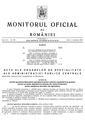 Monitorul Oficial al României. Partea I 2002-11-05, nr. 801.pdf
