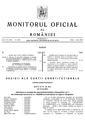 Monitorul Oficial al României. Partea I 2005-07-01, nr. 569.pdf
