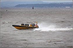 Monkstone - Fast boat ride.jpg