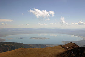 Mono Lake from Mount Dana.jpg