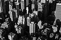 Monochrome New York cityscape (Unsplash).jpg