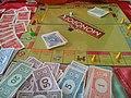 Monopoly board game.jpg