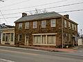 Monroe Tavern Hopwood PA.JPG