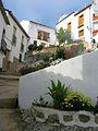 Montejaque 05 Las Golondrinas (4579183679).jpg