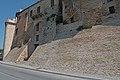 Monteprandone Walls.jpg