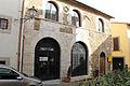 Montevettolini, ex-palazzo comunale 01.JPG