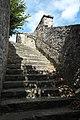 Montigny-sur-Loing Escalier 911.jpg