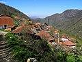 Montovo, Belmonte de Miranda, Asturias.jpg