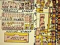 Montréal 1907. Secteur du Marché Saint-Antoine. (6551960367).jpg
