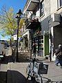 Montréal Mont-Royal 300 (8212983251).jpg