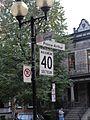 Montréal quartier latin 395 (8212655003).jpg