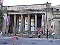 Montreal Stock Exchange 11.jpg