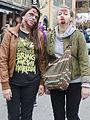 Montreal Zombie Walk 2012 (8110363509).jpg