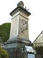 MonumentRichebourg.jpg