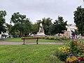 Monument Guerre Franco Prussienne St Étienne Loire 2.jpg