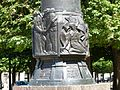 Monument Mickievicz base 3.jpg