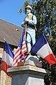 Monument aux morts Lougé-sur-Maire (3).jpg