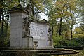 Monument aux pionniers belges au Congo.jpg