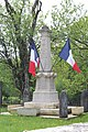 Monument morts Courbette 2.jpg