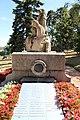 Monument morts Villié Morgon 9.jpg