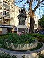 Monumento a María Auxiliadora en Triana 3.JPG