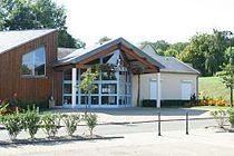Morainvilliers - Mairie01.jpg