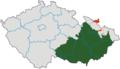 Morava a moravské enklávy ve Slezsku.png