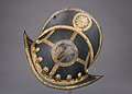 Morion for the Bodyguard of the Prince-Elector of Saxony MET 14.25.633 009AA2015.jpg