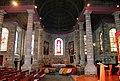 Morlaix (29600) église Saint-Martin (transept Est) (01).jpg