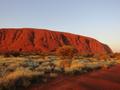 Morning colours of Uluru.png