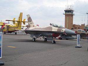 Moroccan F-16.JPG