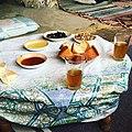 Moroccan snack.jpg
