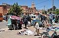 Morocco, Souss-Massa-Draa Region, Ouarzazate Province, Skoura (8).JPG