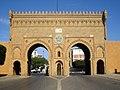 Morocco CMS CC-BY (15744626131).jpg