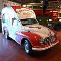 Morris Cowley Ice Cream Van - Built by Winnards of Wigan TTF 197 1952 (4897786918).jpg