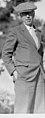 Morton Churchill Mott-Smith (1877-1944) (cropped).jpg