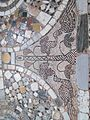 Mosaic from the Church of Santa Maria e San Donato in Murano, Venice (4).JPG