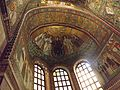 Mosaico absidale della Basilica di San Vitale.jpg