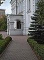 Moscow, Archangel Michael church (5).jpg