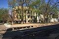 Moscow, Bumazhny Proezd, 1st and 5th Yamskogo Polya streets (31292612395).jpg